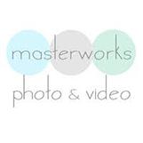 MasterWorks Photography Logo