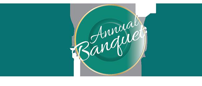 Care Net Annual Banquet Logo