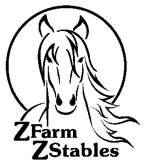 Z Farm Z Stables
